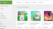 Kisah Sukses Educa Studio, Developer Spesialis Aplikasi Edukasi