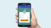30 Menit Membuat Login UI Design Menarik Android