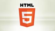 Apa Itu HTML ? Inilah Tutorial Lengkapnya