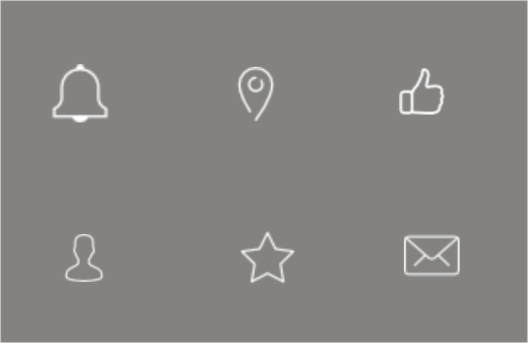 Membuat UI Dashboard Menu Menarik pada Android Studio