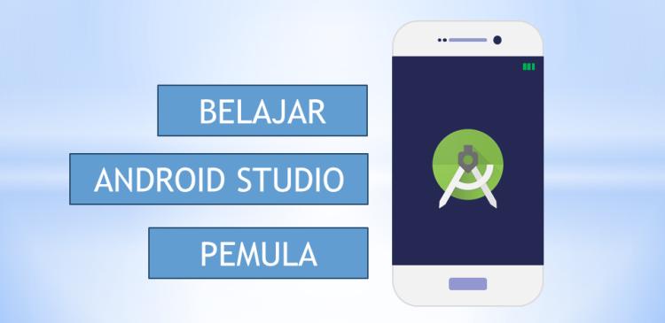 android studio tutorial pdf 2018