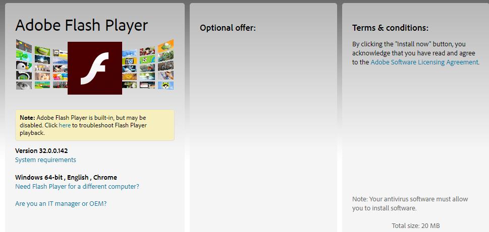 software pembuat aplikasi android offline