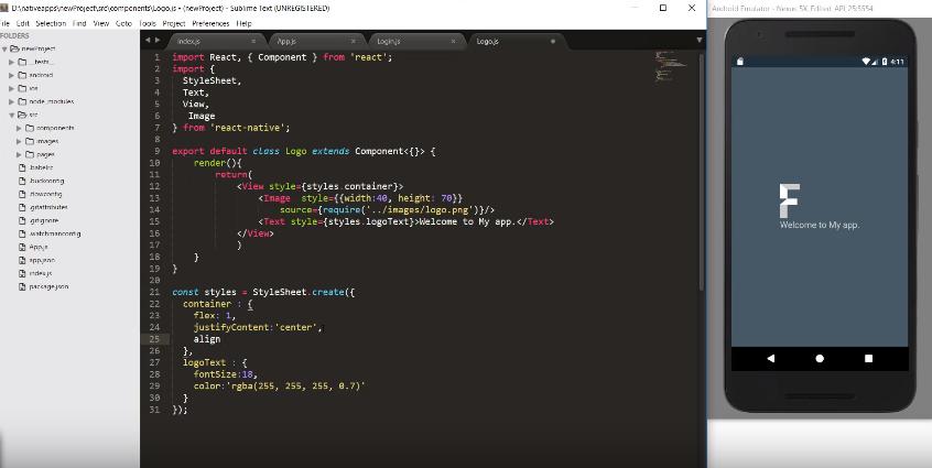 Belajar Pemrograman Android