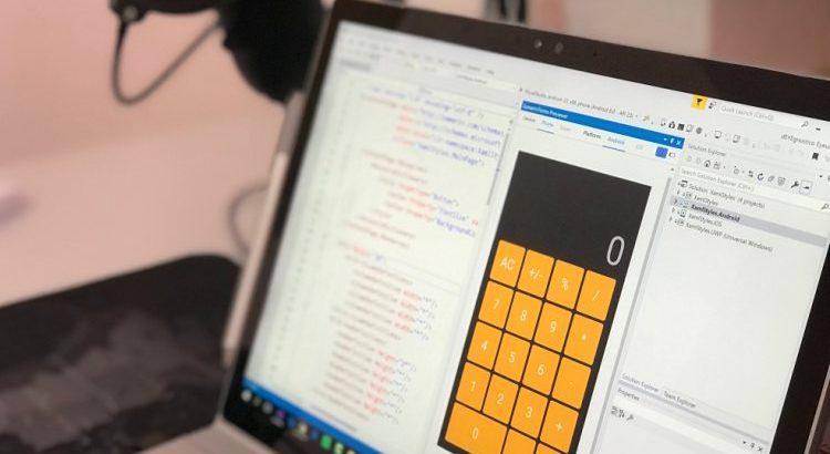 √ 7 Software Untuk Membuat Aplikasi Android Secara Offline