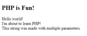 contoh coding