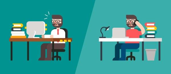 apa itu freelancer