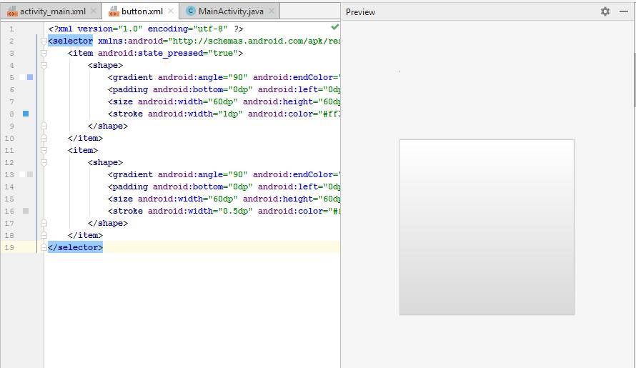 Membuat Aplikasi Kalkulator Sederhana di Android