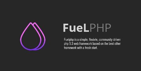 framework php